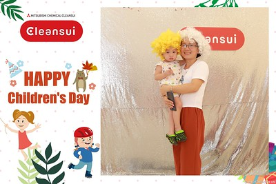 Cleansui-Children-Day-June-1-instant-print-photo-booth-in-hinh-lay-lien-Quoc-te-Thieu-nhi-1-Thang-6-Day2-120