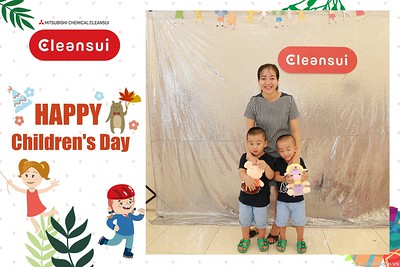 Cleansui-Children-Day-June-1-instant-print-photo-booth-in-hinh-lay-lien-Quoc-te-Thieu-nhi-1-Thang-6-Day2-097