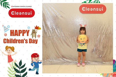 Cleansui-Children-Day-June-1-instant-print-photo-booth-in-hinh-lay-lien-Quoc-te-Thieu-nhi-1-Thang-6-Day2-094