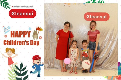 Cleansui-Children-Day-June-1-instant-print-photo-booth-in-hinh-lay-lien-Quoc-te-Thieu-nhi-1-Thang-6-Day2-102