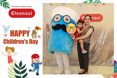 Cleansui-Children-Day-June-1-instant-print-photo-booth-in-hinh-lay-lien-Quoc-te-Thieu-nhi-1-Thang-6-Day2-081