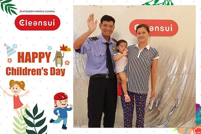 Cleansui-Children-Day-June-1-instant-print-photo-booth-in-hinh-lay-lien-Quoc-te-Thieu-nhi-1-Thang-6-Day2-119