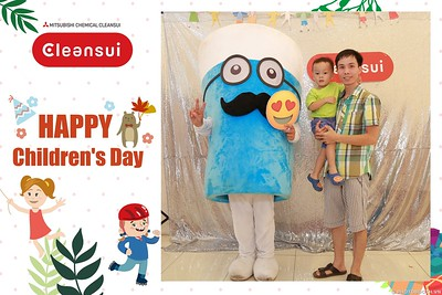Cleansui-Children-Day-June-1-instant-print-photo-booth-in-hinh-lay-lien-Quoc-te-Thieu-nhi-1-Thang-6-Day2-089