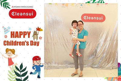 Cleansui-Children-Day-June-1-instant-print-photo-booth-in-hinh-lay-lien-Quoc-te-Thieu-nhi-1-Thang-6-Day2-112