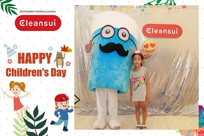 Cleansui-Children-Day-June-1-instant-print-photo-booth-in-hinh-lay-lien-Quoc-te-Thieu-nhi-1-Thang-6-Day2-092