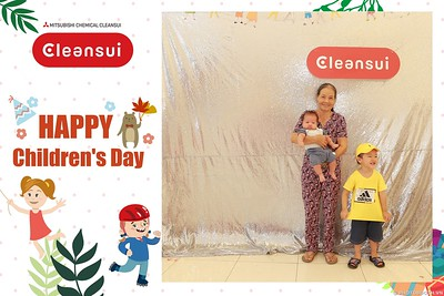 Cleansui-Children-Day-June-1-instant-print-photo-booth-in-hinh-lay-lien-Quoc-te-Thieu-nhi-1-Thang-6-Day2-104