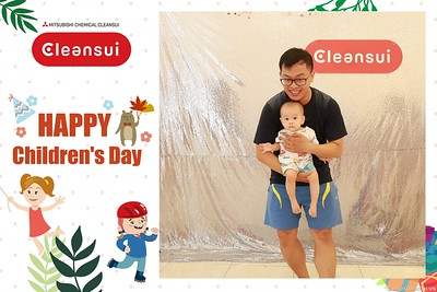 Cleansui-Children-Day-June-1-instant-print-photo-booth-in-hinh-lay-lien-Quoc-te-Thieu-nhi-1-Thang-6-Day2-095