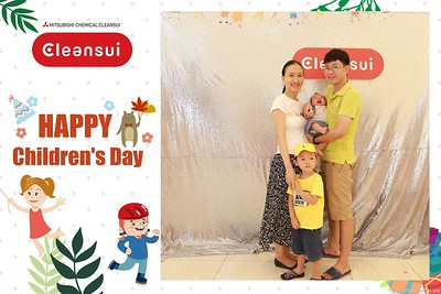 Cleansui-Children-Day-June-1-instant-print-photo-booth-in-hinh-lay-lien-Quoc-te-Thieu-nhi-1-Thang-6-Day2-106