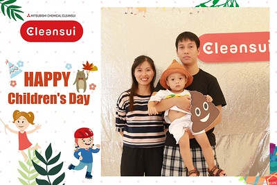 Cleansui-Children-Day-June-1-instant-print-photo-booth-in-hinh-lay-lien-Quoc-te-Thieu-nhi-1-Thang-6-Day2-117
