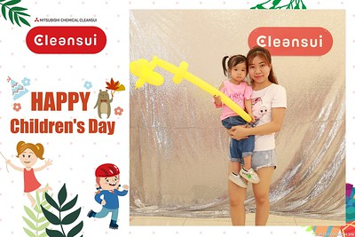 Cleansui-Children-Day-June-1-instant-print-photo-booth-in-hinh-lay-lien-Quoc-te-Thieu-nhi-1-Thang-6-Day2-101
