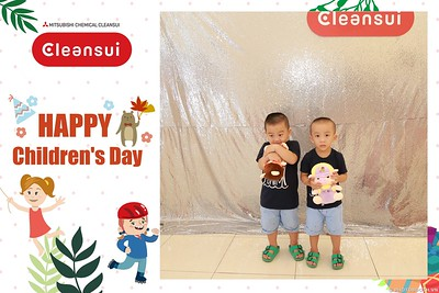 Cleansui-Children-Day-June-1-instant-print-photo-booth-in-hinh-lay-lien-Quoc-te-Thieu-nhi-1-Thang-6-Day2-096