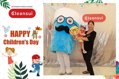 Cleansui-Children-Day-June-1-instant-print-photo-booth-in-hinh-lay-lien-Quoc-te-Thieu-nhi-1-Thang-6-Day2-087