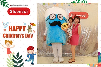 Cleansui-Children-Day-June-1-instant-print-photo-booth-in-hinh-lay-lien-Quoc-te-Thieu-nhi-1-Thang-6-Day2-085