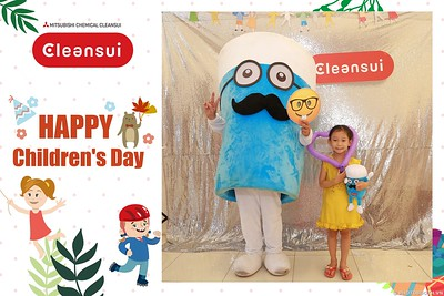 Cleansui-Children-Day-June-1-instant-print-photo-booth-in-hinh-lay-lien-Quoc-te-Thieu-nhi-1-Thang-6-Day2-084