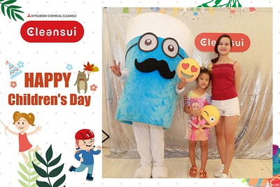 Cleansui-Children-Day-June-1-instant-print-photo-booth-in-hinh-lay-lien-Quoc-te-Thieu-nhi-1-Thang-6-Day2-093