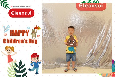 Cleansui-Children-Day-June-1-instant-print-photo-booth-in-hinh-lay-lien-Quoc-te-Thieu-nhi-1-Thang-6-Day2-125