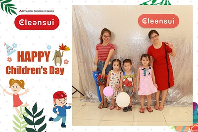 Cleansui-Children-Day-June-1-instant-print-photo-booth-in-hinh-lay-lien-Quoc-te-Thieu-nhi-1-Thang-6-Day2-099