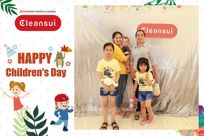Cleansui-Children-Day-June-1-instant-print-photo-booth-in-hinh-lay-lien-Quoc-te-Thieu-nhi-1-Thang-6-Day2-111