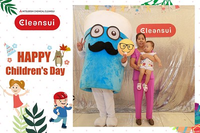 Cleansui-Children-Day-June-1-instant-print-photo-booth-in-hinh-lay-lien-Quoc-te-Thieu-nhi-1-Thang-6-Day2-082