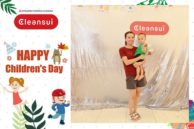 Cleansui-Children-Day-June-1-instant-print-photo-booth-in-hinh-lay-lien-Quoc-te-Thieu-nhi-1-Thang-6-Day2-116