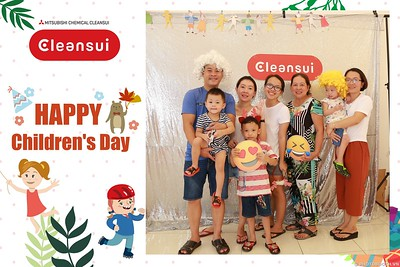 Cleansui-Children-Day-June-1-instant-print-photo-booth-in-hinh-lay-lien-Quoc-te-Thieu-nhi-1-Thang-6-Day2-118