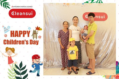 Cleansui-Children-Day-June-1-instant-print-photo-booth-in-hinh-lay-lien-Quoc-te-Thieu-nhi-1-Thang-6-Day2-103