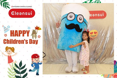 Cleansui-Children-Day-June-1-instant-print-photo-booth-in-hinh-lay-lien-Quoc-te-Thieu-nhi-1-Thang-6-Day2-090