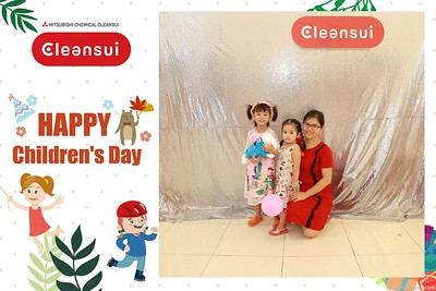 Cleansui-Children-Day-June-1-instant-print-photo-booth-in-hinh-lay-lien-Quoc-te-Thieu-nhi-1-Thang-6-Day2-108