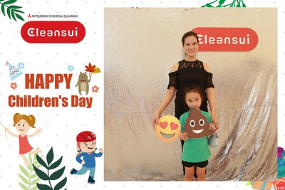 Cleansui-Children-Day-June-1-instant-print-photo-booth-in-hinh-lay-lien-Quoc-te-Thieu-nhi-1-Thang-6-Day2-124
