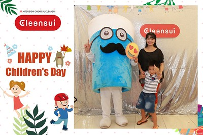 Cleansui-Children-Day-June-1-instant-print-photo-booth-in-hinh-lay-lien-Quoc-te-Thieu-nhi-1-Thang-6-Day2-088