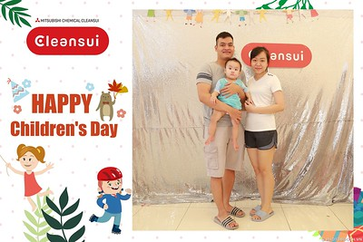 Cleansui-Children-Day-June-1-instant-print-photo-booth-in-hinh-lay-lien-Quoc-te-Thieu-nhi-1-Thang-6-Day2-107