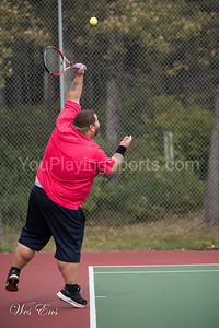 Clear Lake tennis-12