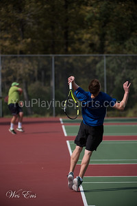 Clear Lake tennis-25