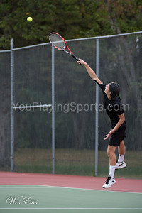Clear Lake tennis-5