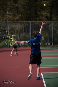 Clear Lake tennis-24