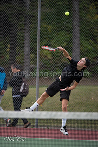 Clear Lake tennis-15