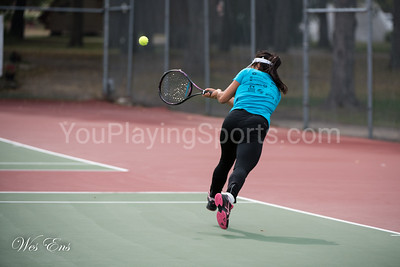 Clear Lake tennis-11
