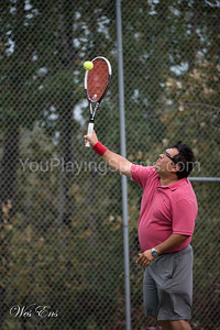 Clear Lake tennis-6