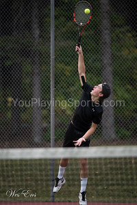 Clear Lake tennis-17