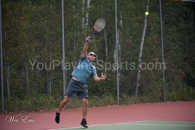 Clear Lake tennis-10