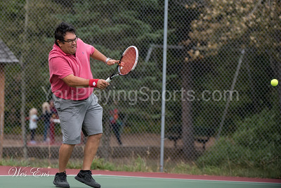 Clear Lake tennis-4