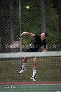 Clear Lake tennis-16