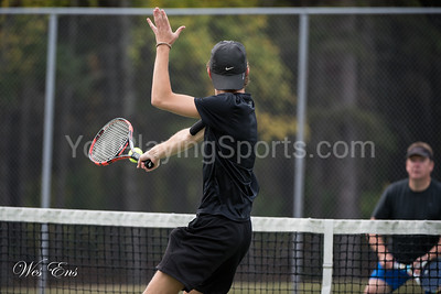 Clear Lake tennis-21