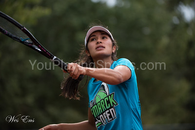 Clear Lake tennis-22