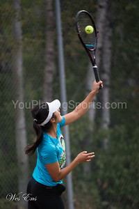 Clear Lake tennis-8