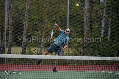 Clear Lake tennis-13