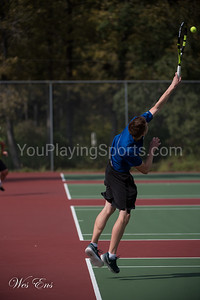 Clear Lake tennis-26