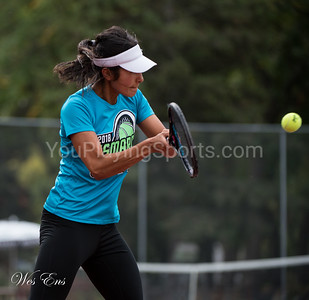 Clear Lake tennis-20