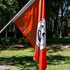 1266 CCC Flag