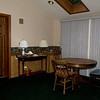 _DSC1163 family room 1